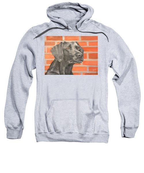 Best Friend Sweatshirt