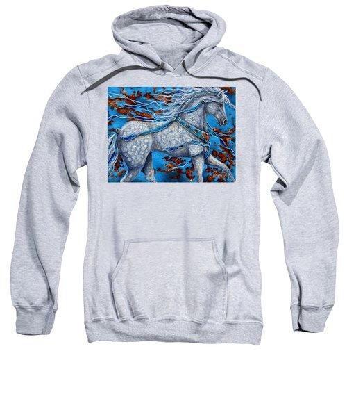 Best Of Show Sweatshirt