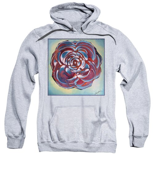 Bloom II Sweatshirt