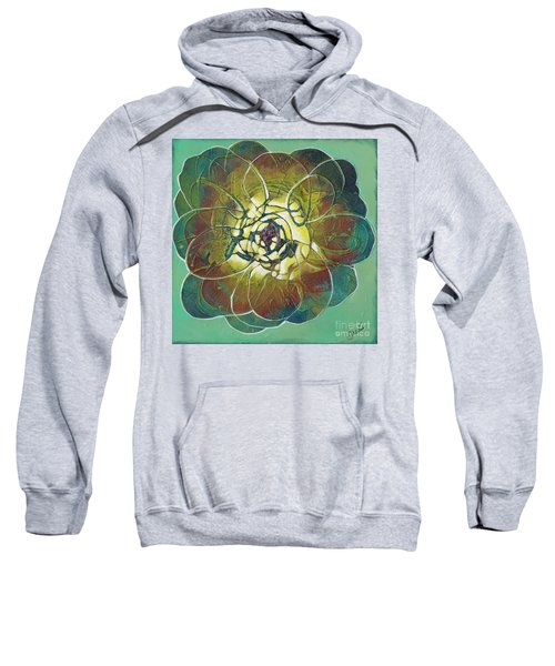 Bloom IIi Sweatshirt