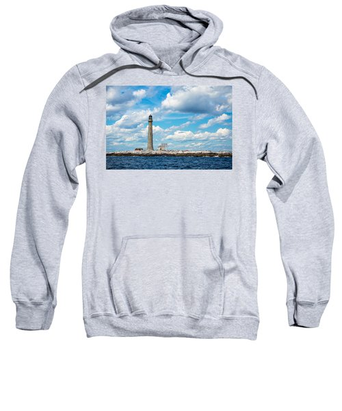 Boon Island Light Station Sweatshirt