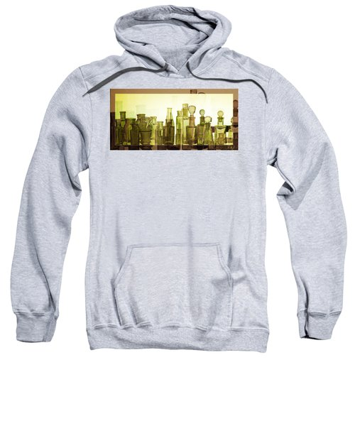 Bottled Light Sweatshirt