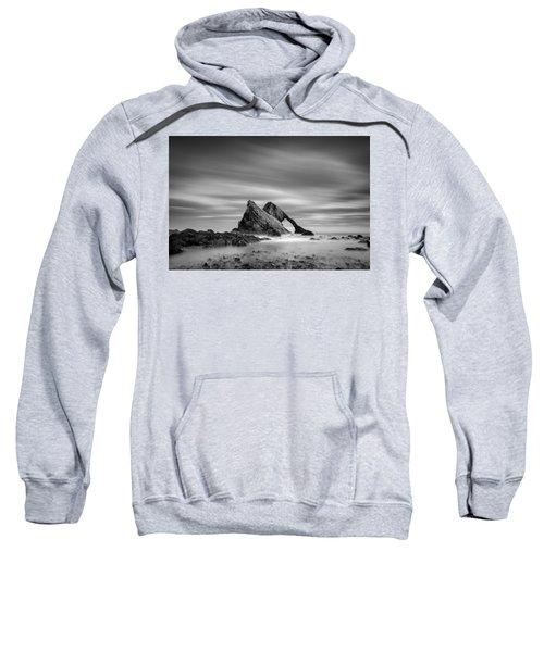 Bow Fiddle Rock 2 Sweatshirt