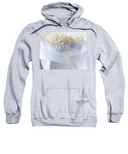 Brazilian Brigadeiros 5 Sweatshirt