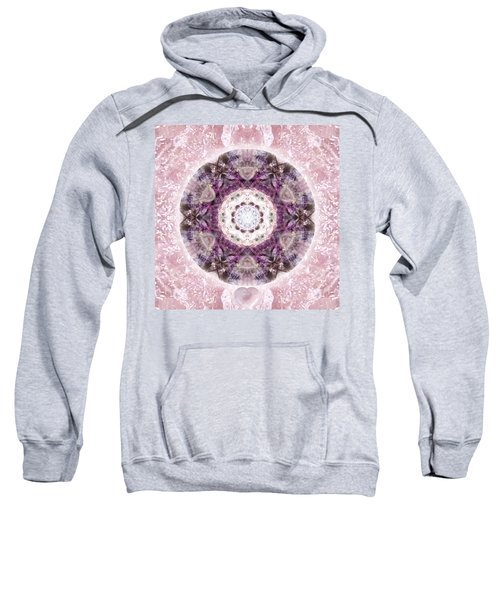 Bringing Light Sweatshirt