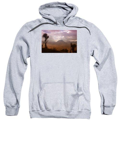 Bromo Sweatshirt
