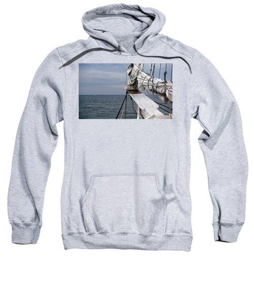 Buy Boat Sweatshirt