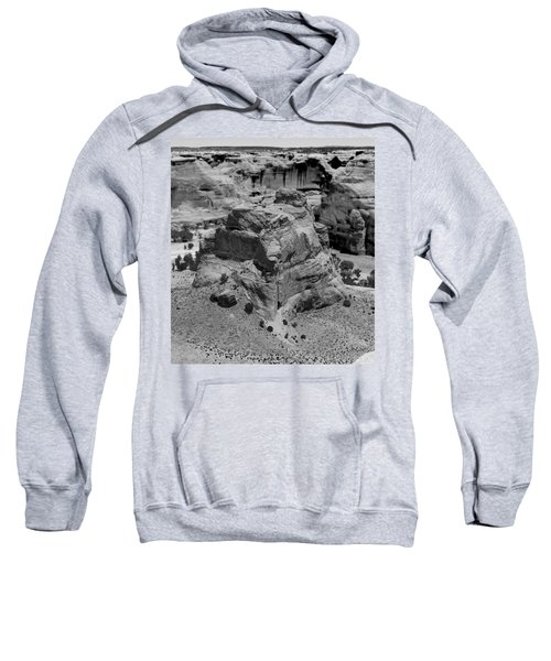 Canyon De Chelly Sweatshirt