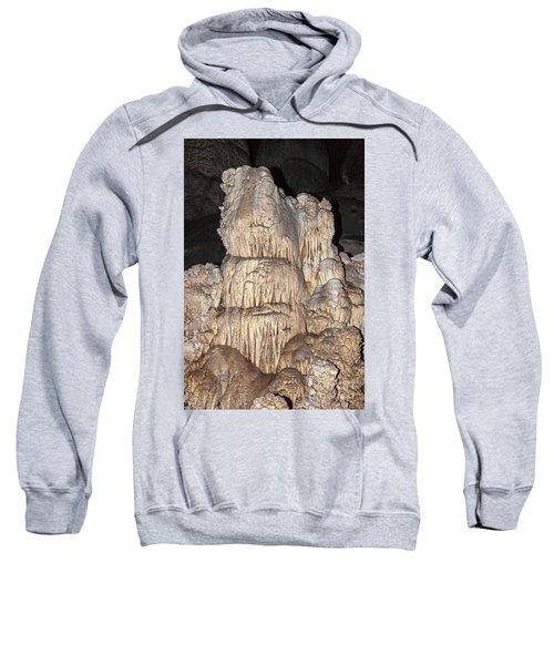 Carlsbad Caverns National Park Sweatshirt