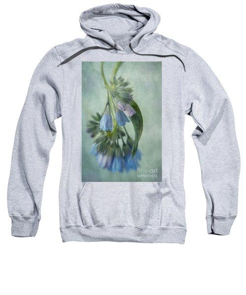 Chiming Bells Part I Sweatshirt