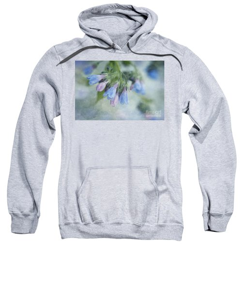 Chiming Bells Part II Sweatshirt