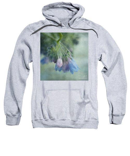 Chiming Bells Part IIi Sweatshirt