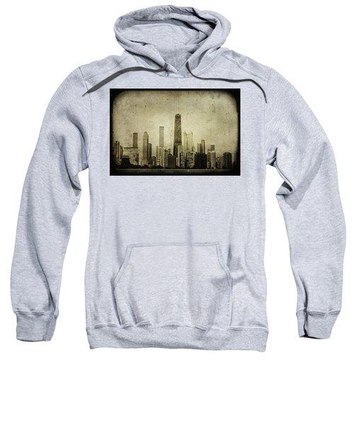 Chitown Sweatshirt