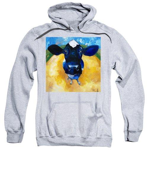 Cowtale Sweatshirt