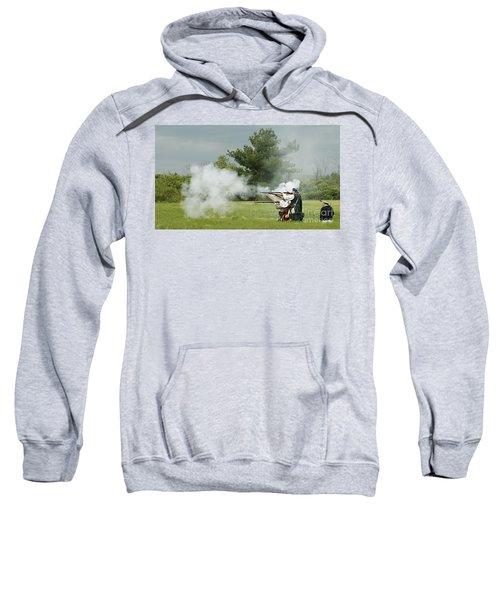 Culloden Jacobites Sweatshirt