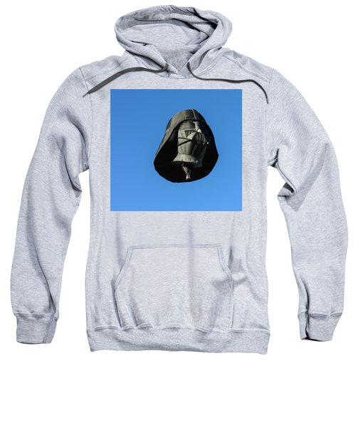 Darth Vader Sweatshirt