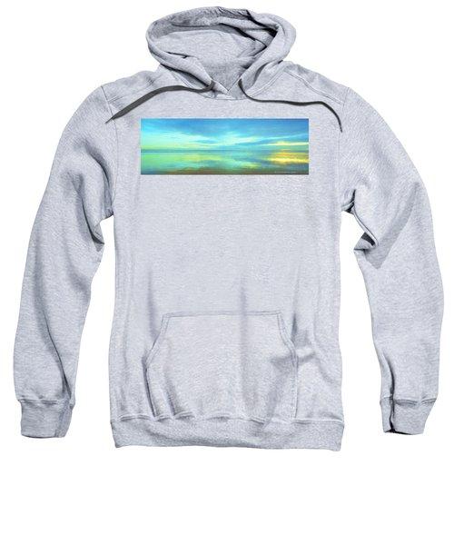 Dawning Glory Sweatshirt