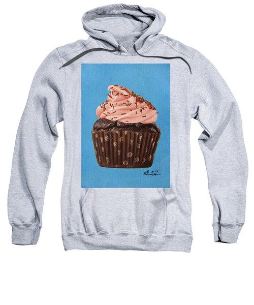 Decadence Sweatshirt