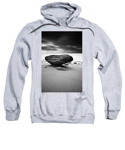 Delicated Balance Sweatshirt