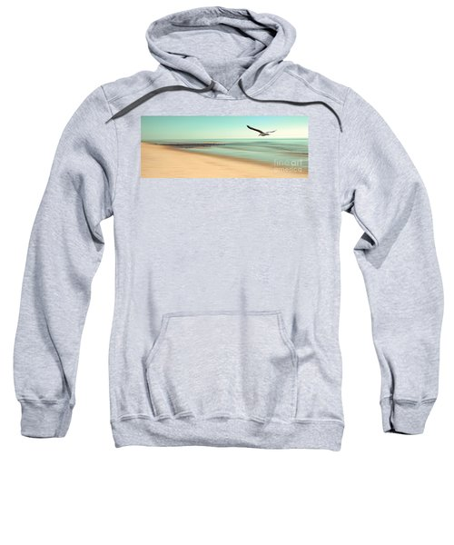 Desire - Light Sweatshirt