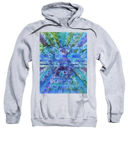 Dissonance Sweatshirt