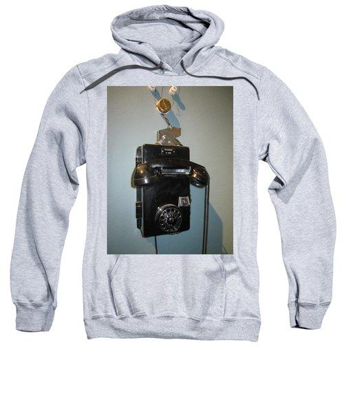 Do You Remember? Sweatshirt