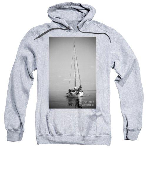 Dredger Sweatshirt