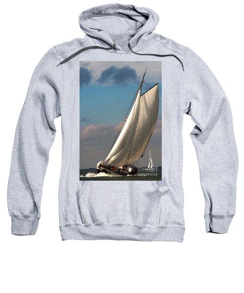 Dutch Delight Sweatshirt