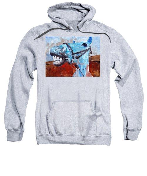 Elway Sweatshirt