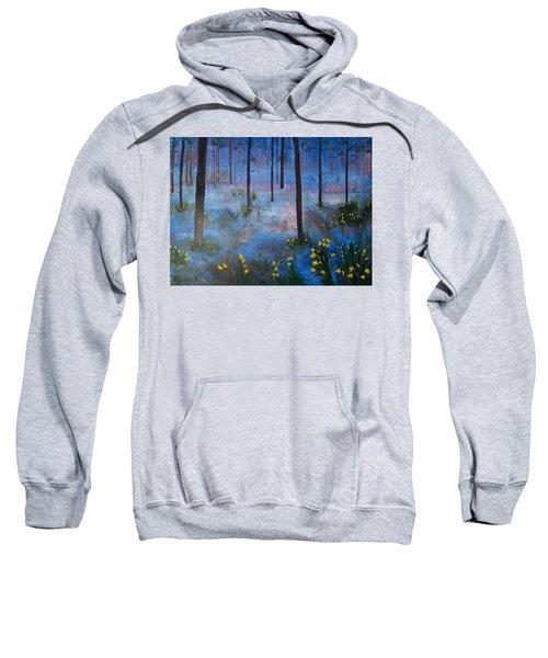 Enchantment Sweatshirt