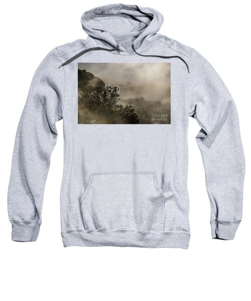 Ethereal Beauty Sweatshirt