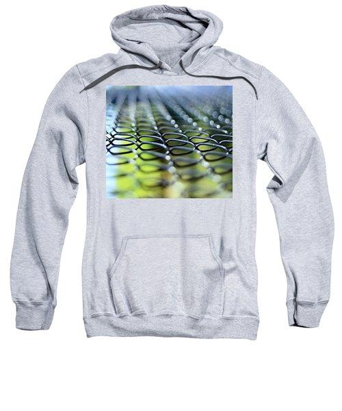 Event Horizon Sweatshirt