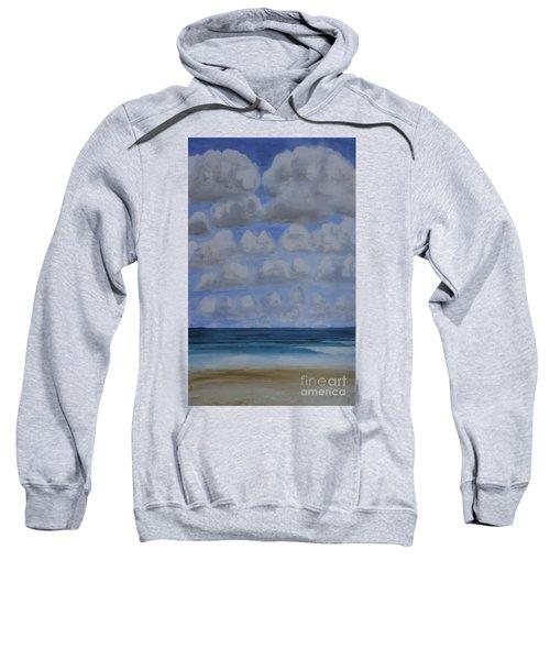 Everyday Is A New Horizon Sweatshirt