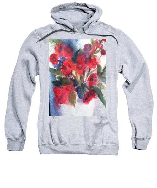 Faded Memories Sweatshirt