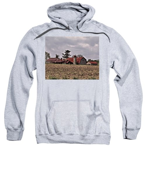Farm 2 Sweatshirt