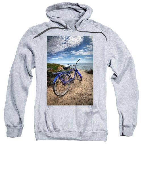 Fat Tire Sweatshirt