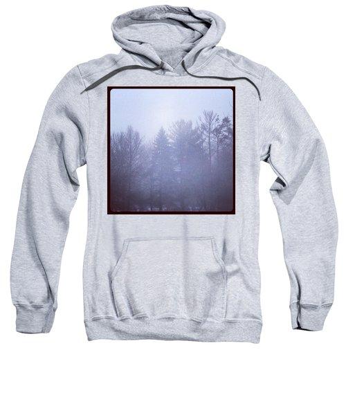 Fog Sweatshirt