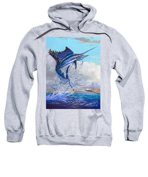 Free Jumper Off00152 Sweatshirt