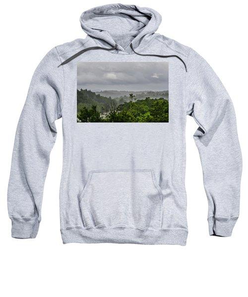 French Broad River Sweatshirt