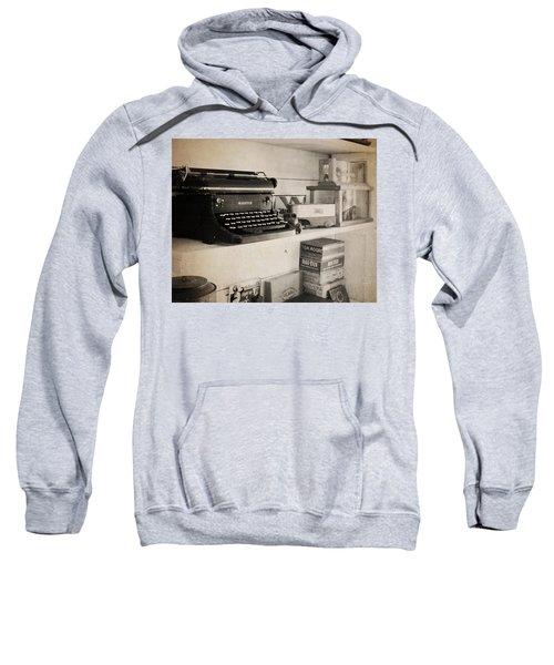 General Store Sweatshirt