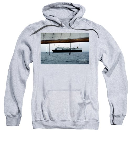 Generations Sweatshirt