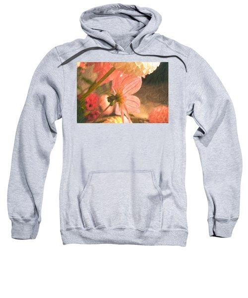 Gentleness Sweatshirt