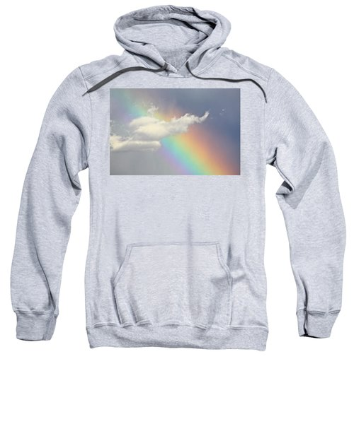 God's Art Sweatshirt