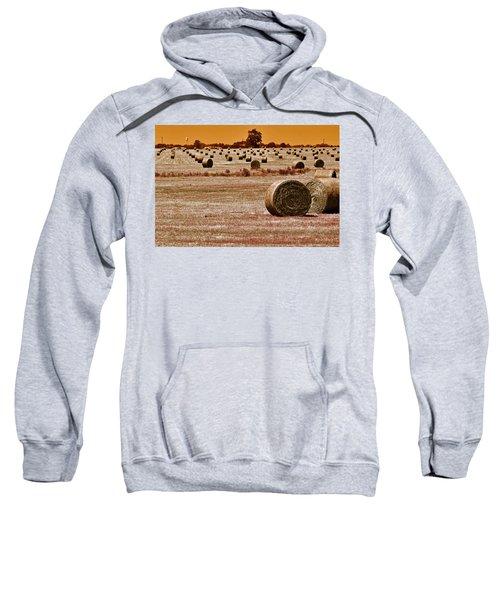 Golden Country Sweatshirt