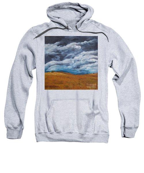 Golden Fields Sweatshirt