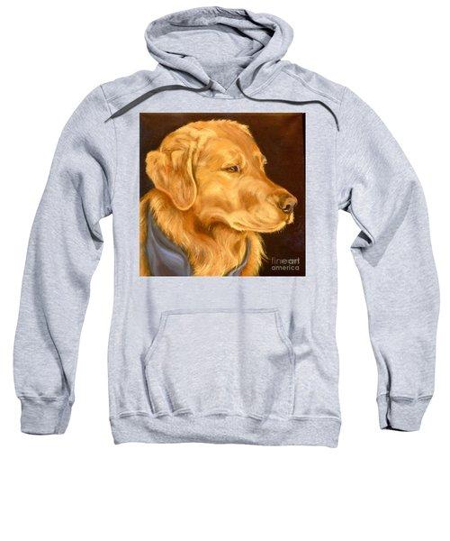 Golden Memories Sweatshirt