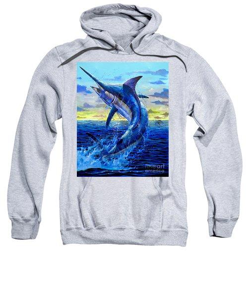Grander Off007 Sweatshirt