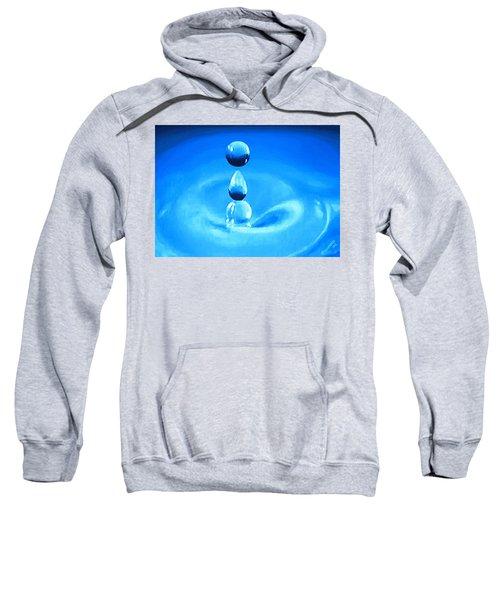 H20 Sweatshirt