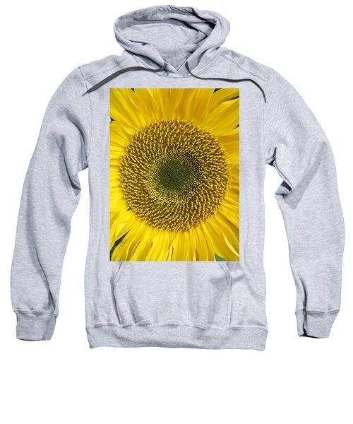 Here Comes The Sun.... Sweatshirt