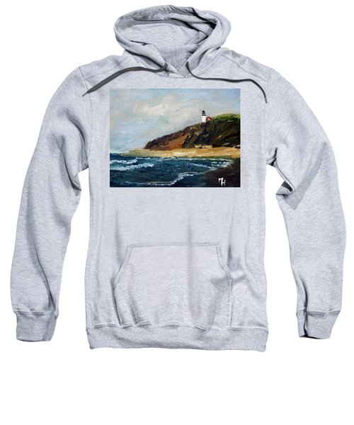 Highland Light Sweatshirt